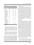 Evidential preferences - Institute for Public Health - Washington ... - Page 7
