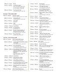 Download preliminary program - Institute for Public Health - Page 4