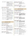 Download preliminary program - Institute for Public Health - Page 5