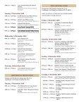 Download preliminary program - Institute for Public Health - Page 6