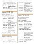 Download preliminary program - Institute for Public Health - Page 7