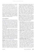 Measuring Built Environments - Institute for Public Health ... - Page 4