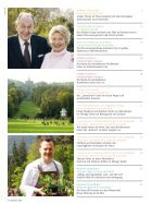 AGIL - Ausgabe Oktober 2014 - Seite 4