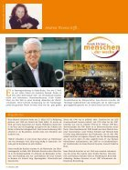 AGIL - Ausgabe Oktober 2014 - Seite 6