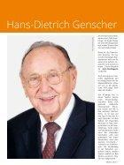 AGIL - Ausgabe Oktober 2014 - Seite 7