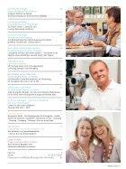 Agil - Ausgabe Oktober 2014 - Seite 5