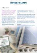 CatTV au bureau - Hirschmann - Page 2