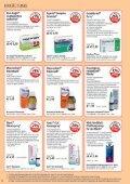 Angebote der Atrium Apotheke in Düsseldorf - Seite 6