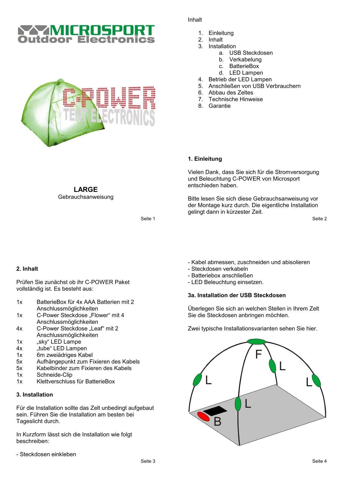 Groß Verkabelung Und Installation Ideen - Schaltplan Serie Circuit ...