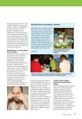 Gremo na počitnice - Naša lekarna - Page 7