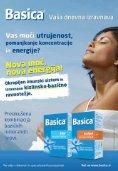 Revija za zdrav življenjski slog - Naša lekarna - Page 2