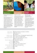 Revija za zdrav življenjski slog - Naša lekarna - Page 5