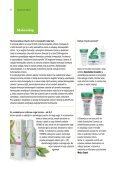 Revija za zdrav življenjski slog - Naša lekarna - Page 6