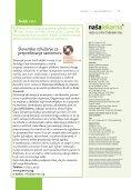 Revija za zdrav življenjski slog - Naša lekarna - Page 7