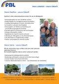 unsere Zukunft - Fbl-Lahnstein - Seite 4