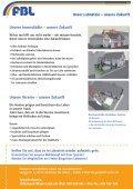 unsere Zukunft - Fbl-Lahnstein - Seite 5