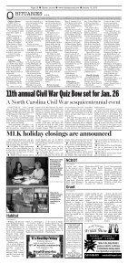 Bladen Journal - Page 2