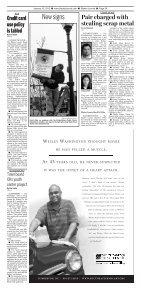 Bladen Journal - Page 3