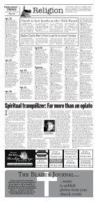 Bladen Journal - Page 6