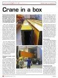 Spedition & Logistik   wirtschaftinform.de 10.2014 - Seite 2