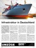 Spedition & Logistik   wirtschaftinform.de 10.2014 - Seite 4