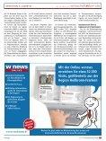 Spedition & Logistik   wirtschaftinform.de 10.2014 - Seite 5