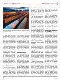 Spedition & Logistik   wirtschaftinform.de 10.2014 - Seite 6
