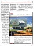 Spedition & Logistik   wirtschaftinform.de 10.2014 - Seite 7