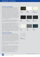 Zubehör für Kachelöfen & Kamine 2014 - Seite 2