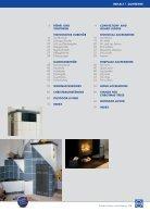 Zubehör für Kachelöfen & Kamine 2014 - Seite 3