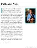 Next Level Violinist promo - Page 3