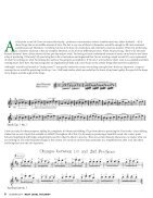 Next Level Violinist promo - Page 6