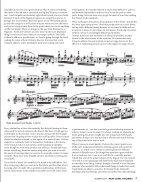 Next Level Violinist promo - Page 7