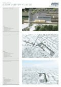 details of the proposed development along with maps and illustrations - Page 5