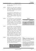 EQS section 6 - Road construction - Auckland Transport - Page 4