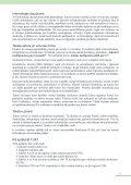 informācijas izvietojums uz stendu informācijas planšetēm un to ... - Page 3