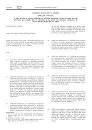 KOMISIJAS REGULA (EK) Nr. 100/2008 (2008. gada 4. februāris), ar ...