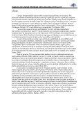Pasākumu plāns dabiskā hidroloģiskā režīma atjaunošanai Teiču ... - Page 4