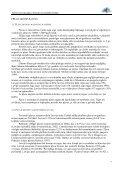 teiču rezervāta pļavu biotopu aizsardzības plāns - Dabas ... - Page 4