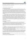 teiču rezervāta pļavu biotopu aizsardzības plāns - Dabas ... - Page 5