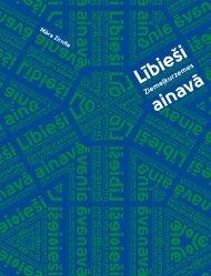 Lībieši Ziemeļkurzemes ainavā - Dabas aizsardzības pārvalde