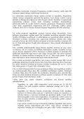 Klimata maiņas ietekme uz Latvijas ūdeņu vidi - Dabas aizsardzības ... - Page 6