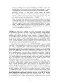 Klimata maiņas ietekme uz Latvijas ūdeņu vidi - Dabas aizsardzības ... - Page 7