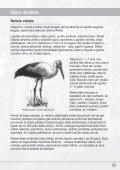 lejupielādēt - Dabas aizsardzības pārvalde - Page 3