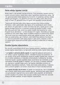 lejupielādēt - Dabas aizsardzības pārvalde - Page 4
