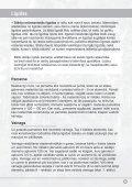 lejupielādēt - Dabas aizsardzības pārvalde - Page 5