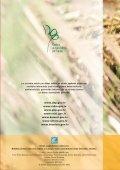 Iepazīsti Natura 2000 teritorijas Latvijā - Dabas aizsardzības pārvalde - Page 3