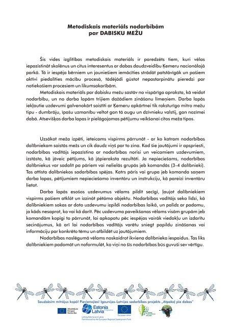 pdf dokuments (LV-latviešu valodā).