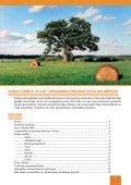 """Dabas parks """"Kuja"""" - Dabas aizsardzības pārvalde - Page 3"""