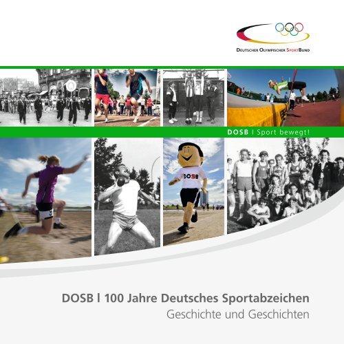 wer darf das deutsche sportabzeichen abnehmen